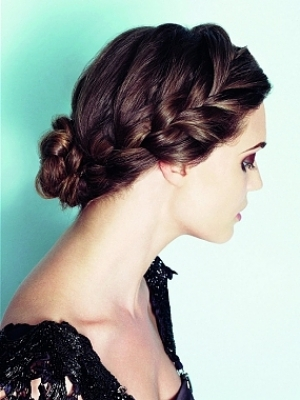 braided_updo_thumb