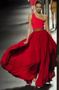 lanvin_one_shoulder_dress_thumb