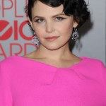 ginnifer_goodwin_peoples_choice_2012-2_thumb