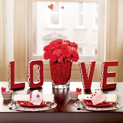 valentine-craft-centerpiece-xl